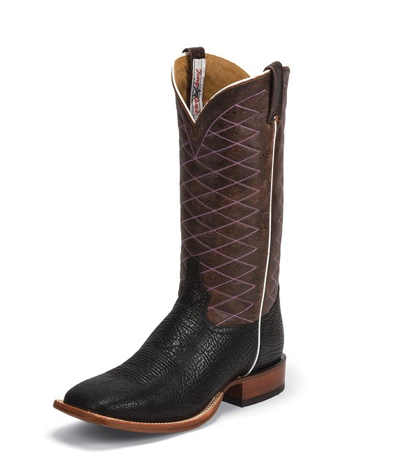 Tony Lama Sharksin Boots
